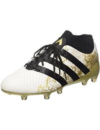 adidas Ace 16.1 Primeknit S76474, Men's calcio Allenamento