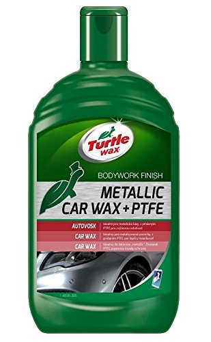turtle-wax-500-ml-auto-car-metallic-wax-ptfe-teflon-della-cera-polacco-polacco-con-vernice-lucida