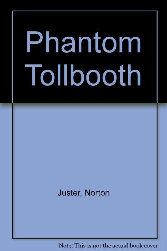 Phantom Toll Booth