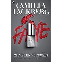 Zilveren vleugels (Faye Book 2)