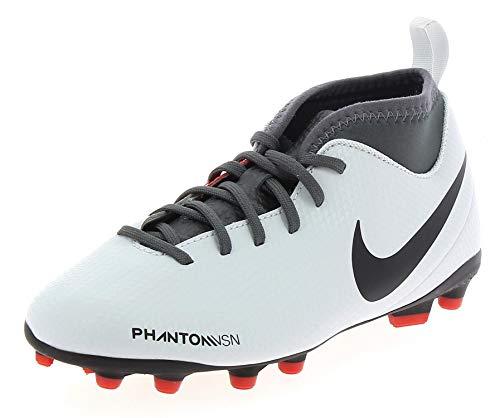 zapatillas de futbol sala con calcetin - Comprapedia a9ef985978af1