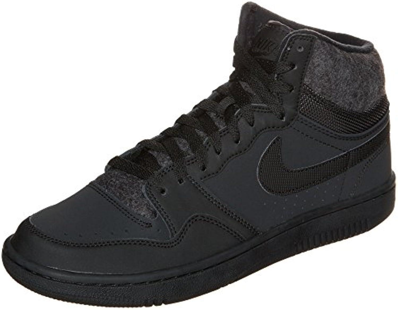 Nike Nike Nike Court Force Hi Nd, Scarpe da Basket Uomo | Design ricco  | Uomo/Donne Scarpa  | Uomini/Donne Scarpa  dddf92