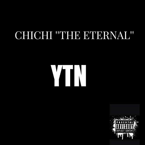 ytn-explicit