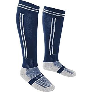 SchoolUniform365BlueMax Banner Aptus Coolmax Socks