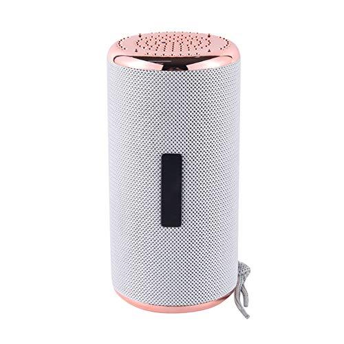 Z-XFY Bluetooth Audio, Stoff-Karte Bluetooth-Lautsprecher im Freien