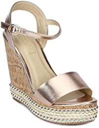 80002391b57 TRUFFLE COLLECTION Women s Fashion Sandals Online  Buy TRUFFLE ...
