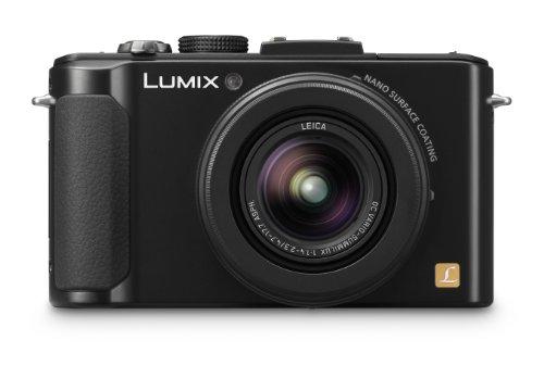 Panasonic Lumix DMC-LX7 4 multiplier_x (Panasonic Lumix Lx7 Kamera)