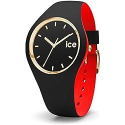 Reloj Ice-Watch para Mujer 7225