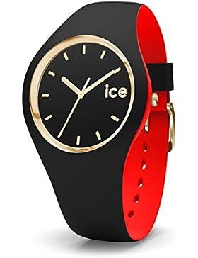 ICE-Watch-Damen-Armbanduhr-7235