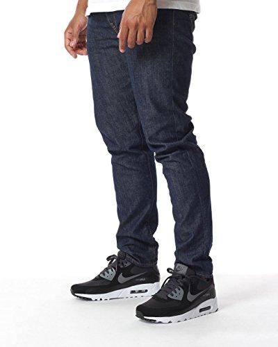 levis-512-slim-tapered-jean-broken-raw-34-34