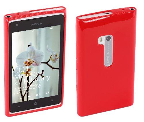 �lle für Nokia Lumia 900 ()