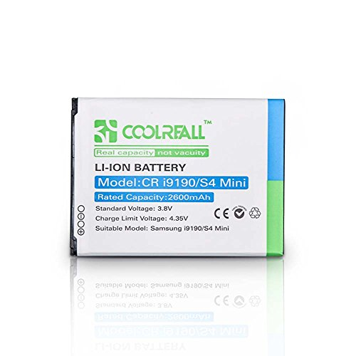 coolreall-2600mah-replacement-battery-for-samsung-galaxy-s4-mini-i9190-nfc-capable