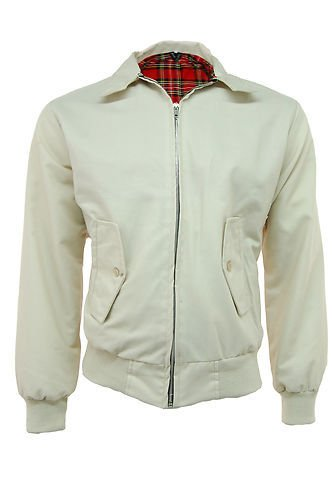 giacca-harrington-retro-mod-scooter-beige-3xl