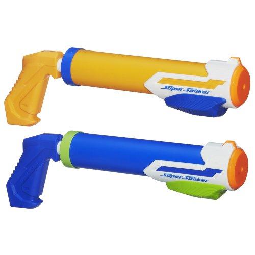nerf-super-soaker-tidal-tube-blaster-2-pack-by-supersoaker