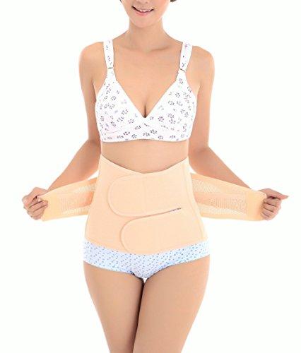 fletion-vendita-calda-elastico-traspirante-postnatal-gravidanza-recoery-supporto-cintura-cintura-dim