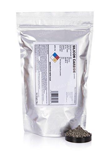 1kg-silikon-karbid-korn-1200-sehr-feine-pulver-fallen-polieren-maker-sicher-zu-checkout-mit-minerali