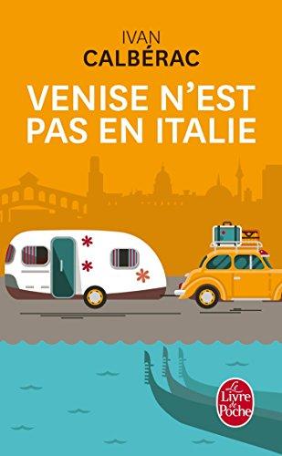 """<a href=""""/node/174499"""">Venise n'est pas en Italie</a>"""