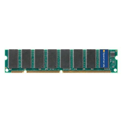 256MB Speicher für Gigabyte - Motherboard - GA-6BX7 -