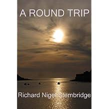 A Round Trip