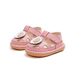YLiansong Zapatos de Piel...