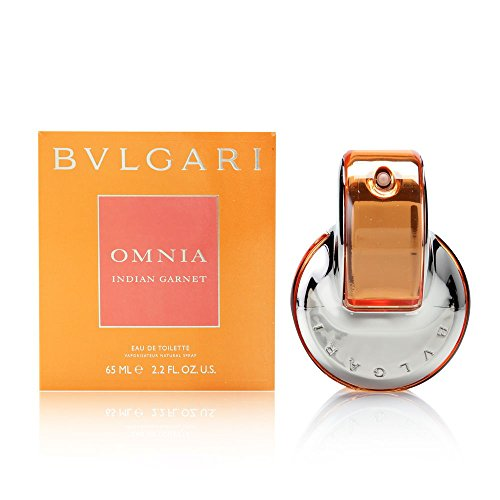 bvlgari-omnia-indian-garnet-eau-de-toilette-donna-65-ml