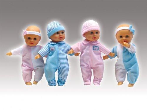 Happy-People-50333-Babypuppe-30-cm-farblich-sortiert