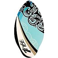 Ak Sport m Tribe - Skimboard, Color Azul, Talla 100 cm