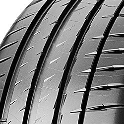 Sommerreifen MICHELIN  PI-SP4 215/50ZR17 (95Y) XL