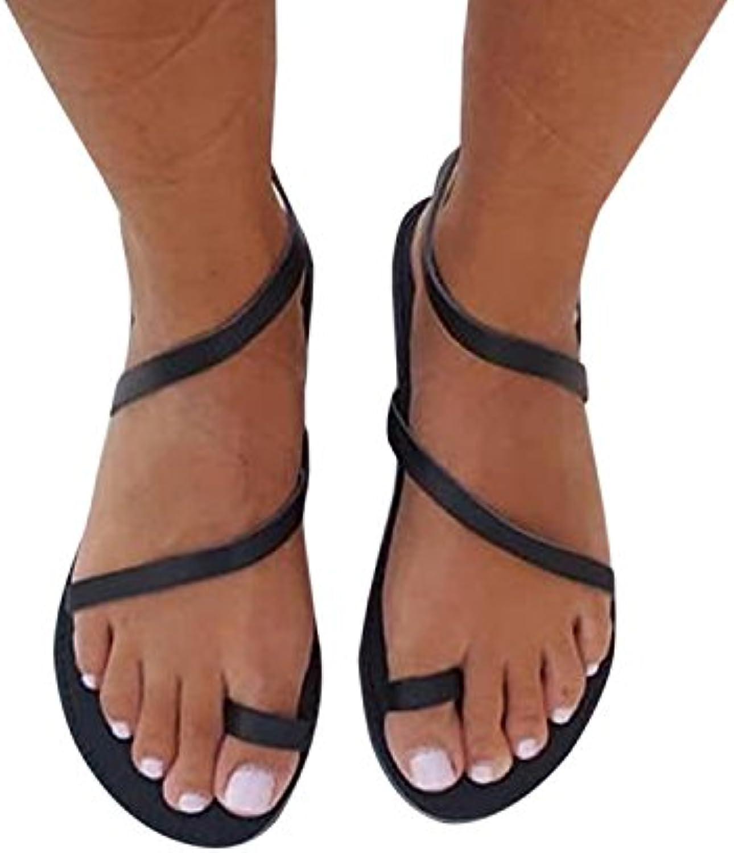 les hommes / femmes gemijacka est gemijacka femmes string soldes élégant et solides sandales grand emballage le premier lot de clients spécifications globales d658ca