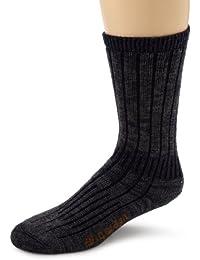 Wigwam Men's Merino/Silk Hiker Sock
