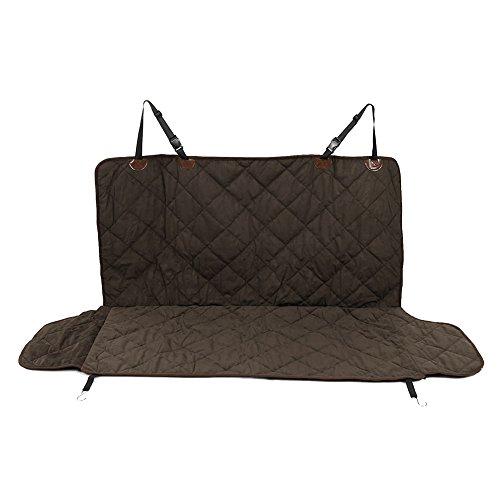fuloon-120110cm-couverture-de-siege-auto-banquette-arriere-voiture-housse-de-protection-matelassee-i