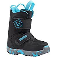 Burton Kinder Mini-Grom Snowboardboots