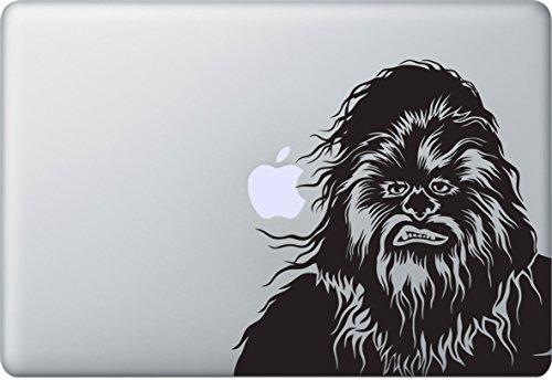 MacBook Air Pro Sticker Decal Apple (11 Zoll) ()