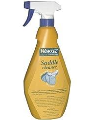 WINTEC Nettoyant pour selle
