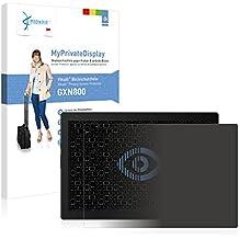 Vikuiti MyPrivateDisplay Protector de Pantalla y privacidad GXN800 de 3M compatible para BQ Aquaris E10