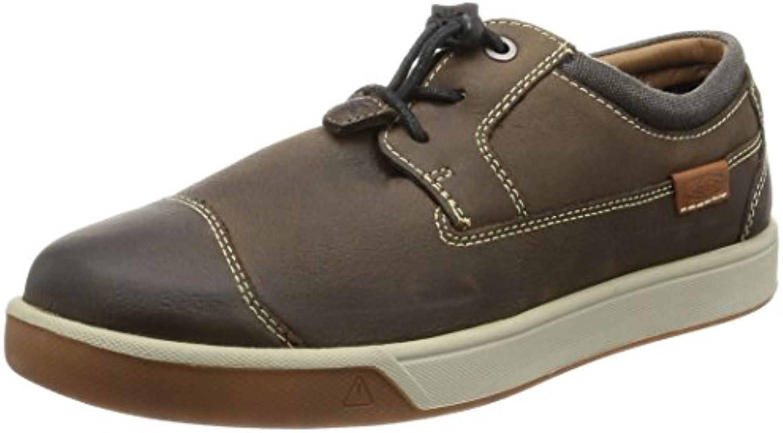 Ridgemont Monty Hi Boots   Billig und erschwinglich Im Verkauf