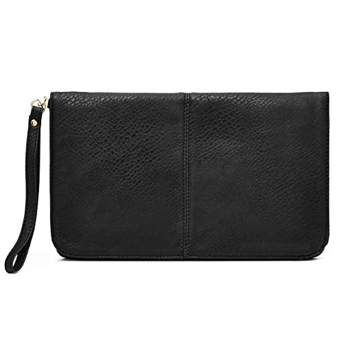 mighty-purse-handbag-butler-mighty-purse-handbag-butler-flap-x-body-bag-schwarz