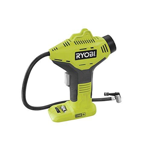 Preisvergleich Produktbild Ryobi 5133003931 R18PI-0,  Grau