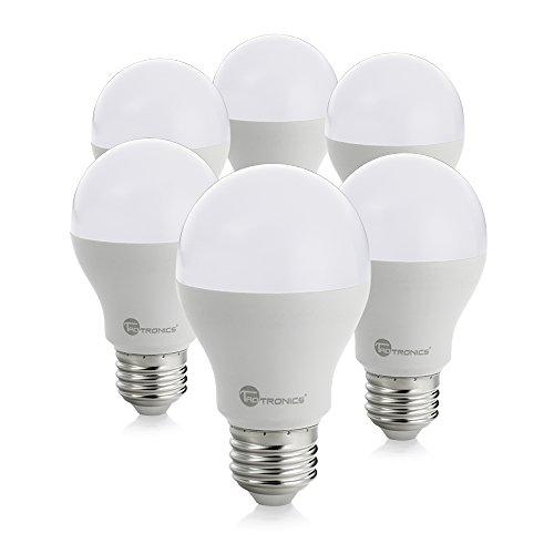 taotronics-lot-de-6-ampoules-led-9-w-e27-equivalent-ampoule-traditionnelle-60-w-blanc-chaud-3000-k-8