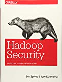 Hadoop Security...