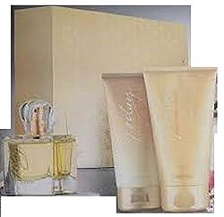 Avon Today Tomorrow Always Forever Today Luxurious Gift Set - Boxed