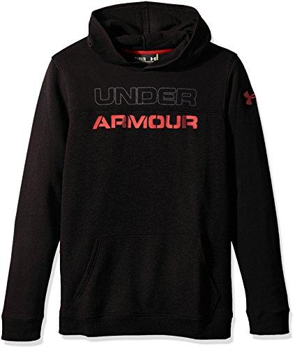 under-armour-sport-style-graphic-sudadera-con-capucha-para-jovenes-color-negro-negro-talla-jovenes-m