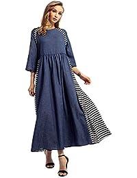 7e0444f9e453 Amazon.es: Última semana - Vestidos / Mujer: Ropa
