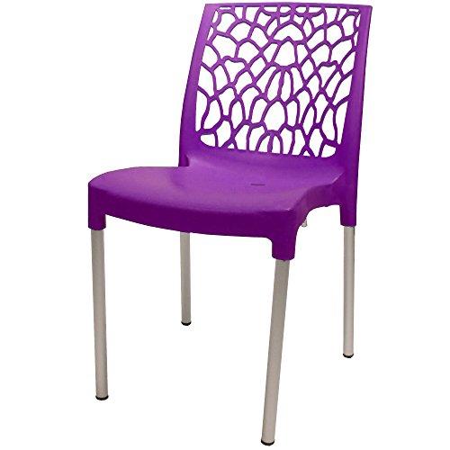 gomes-gartenstuhl-violett