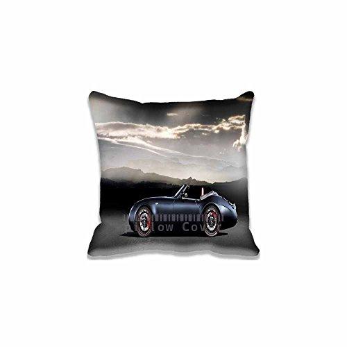 personlized-throw-pillow-case-copricuscini-e-federe-cool-cushion-cover-cars-wiesmann-wiesmann-roadst