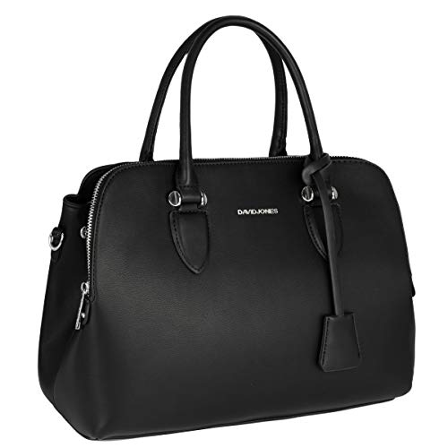 David Jones - Sac à Main Femme Bugatti - Cabas...
