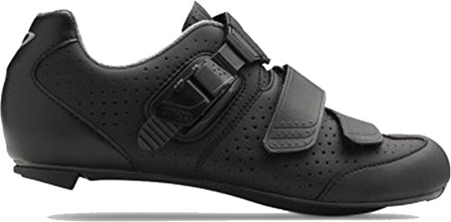 Giro Espada E70 Damen Rennrad Fahrrad Schuhe schwarz 2016: Größe: 37