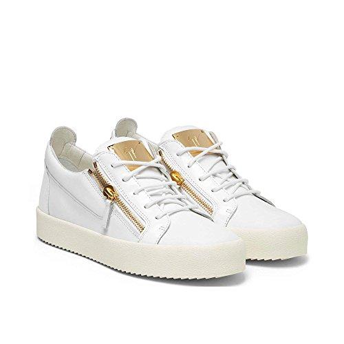 sneakers-giuseppe-zanotti-hombre-rm7000-006b-blanco-40