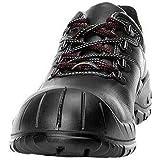 Elten 2725841-49 Renzo Low Chaussures de sécurité ESD S3 Taille 49