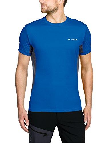 vaude-mens-scopi-t-shirt-camiseta-color-hydro-blue-talla-l